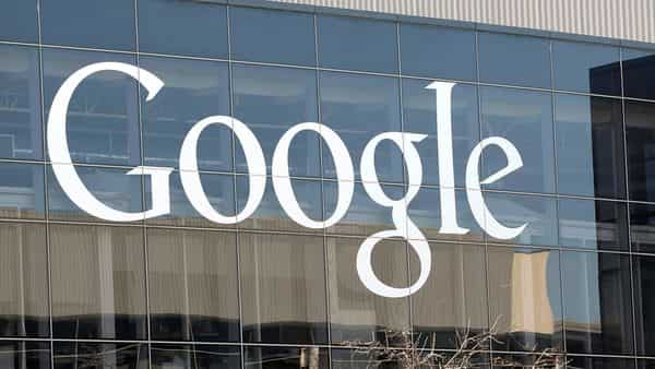 Google's email service, Gmail, is down globally (AP)