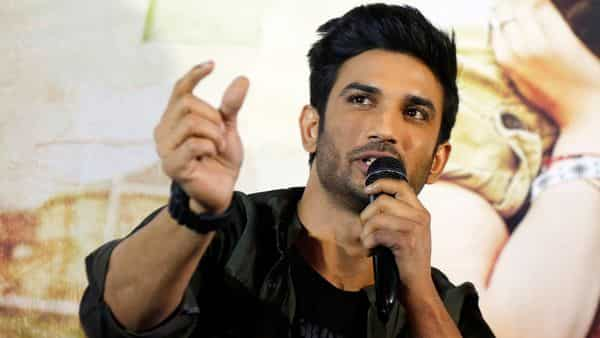 Sushant Singh Rajput Death Case Aiims Forensic Team To Analyze Reports