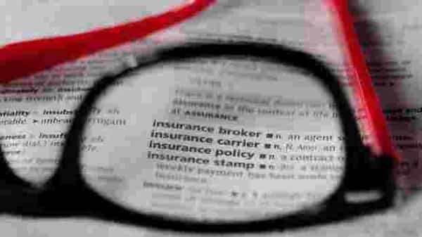 Bajaj Allianz is the largest private sector general insurer in the crop insurance space.