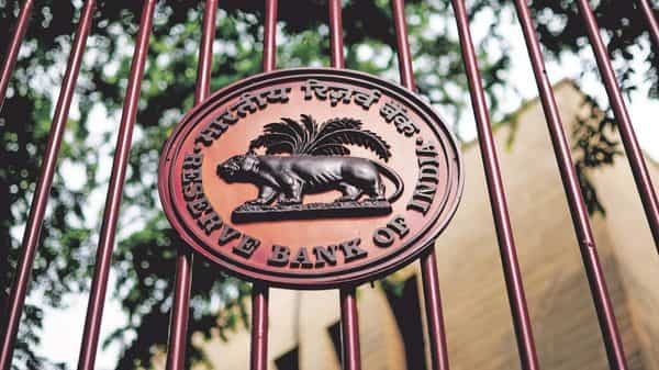 The tussle between India's treasury and its central bank is as old as the central bank itself.  (Photo: Mint)