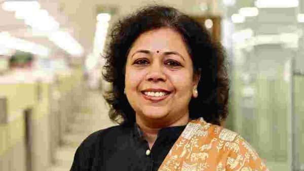 नीरू आहूजा साथी, डेलोइट इंडिया