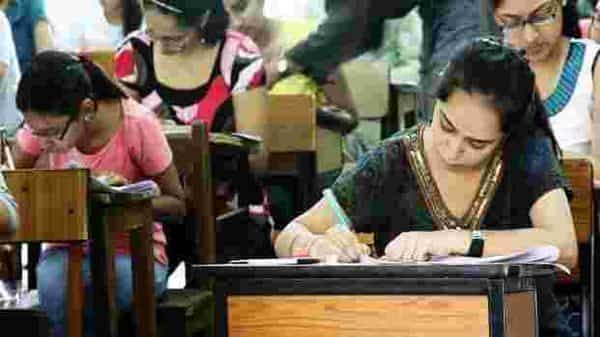 NEET, JEE 2020 amid pandemic: All you need to know about the debate around the exams - Livemint