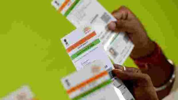Aadhaar card: No documents required to change these 5 things.