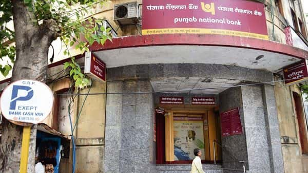 The amalgamation of Punjab National Bank, United Bank of India and Oriental Bank of Commerce came into effect from April 1, 2020.