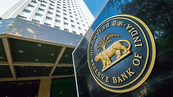 Indian bonds have been supported by the RBI's fund injections and its 115 basis points rate cuts this fiscal year