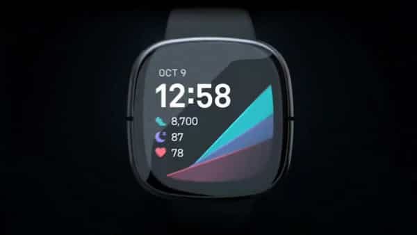 The company also announced the Versa 3 smartwatch, priced at $229 and upgraded from its predecessor to include a GPS sensor and phone-calling functionality