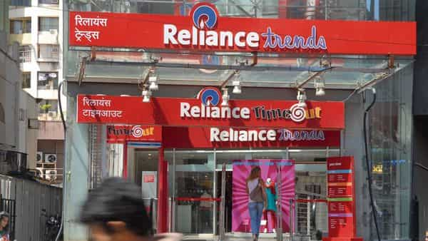 Reliance Retail is already India's largest retail company. Its plan to acquire a majority stake in Future Group companies adds immense scale to its business. (Photo: Mint)