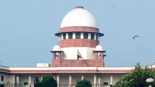 Supreme Court to pronounce AGR verdict today at 11:30 am