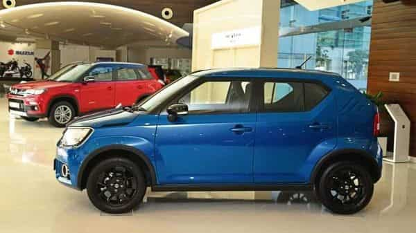 The automaker's plans are however contingent upon a recovery in overall economic activity and the trajectory of coronavirus cases in the country