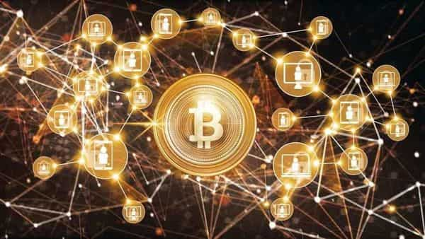 """As per a recent LinkedIn report, blockchain tops the list of most in-demand """"hard skills"""" for 2020, overtaking last year's skills like cloud computing, artificial intelligence, and analytical reasoning. (iStockphoto)"""