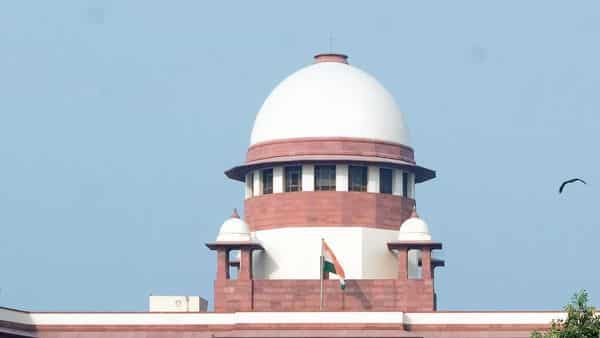 The PIL filed at the Supreme Court wants political parties declared as 'public authority'.