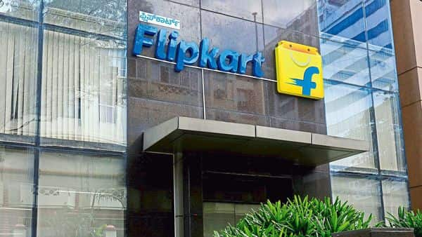 By the year-end, Flipkart Wholesale plans to expand to 20 more cities and in categories such as home and kitchen and grocery.