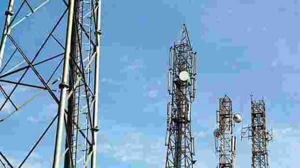Things started moving rapidly downhill for GTL after January 2010, when its unit Chennai Network acquired 17,000 mobile towers from Aircel in a `8,400 crore transaction. Photo: Mint