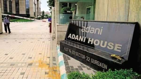 Adani Group, an industrial conglomerate with revenues of over $15 billion, has businesses across power, gas distribution, renewable energy, logistics, ports, roads and rail. (Mint)