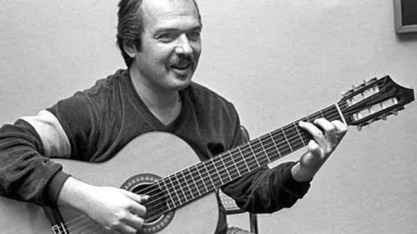 The late Lenny Breau's genius hugely exceeds his popularity among jazz fans.