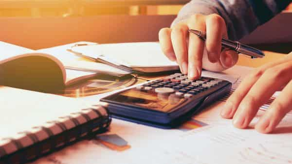 For shareholders qualifying as NRI, dividend income is taxable at the rate of 20% plus applicable surcharge and 4% health and education cess (maximum marginal rate of 28.5%) on a gross basis