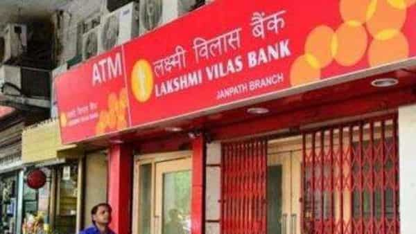 Lakshmi Vilas Bank's board of directors in its meeting on 26 August accorded approval for fund raising.