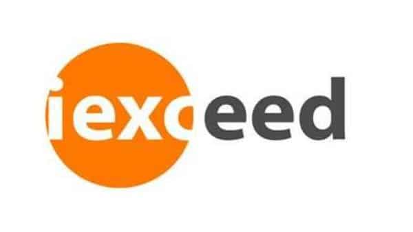 i-exceed technology solutions is a FinTech company that powers the digital transformation of the world's leading banks and financial institutions. (Business Wire India)