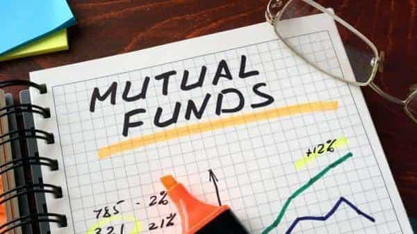 Mint50: Hand-picked mutual funds to build your portfolio