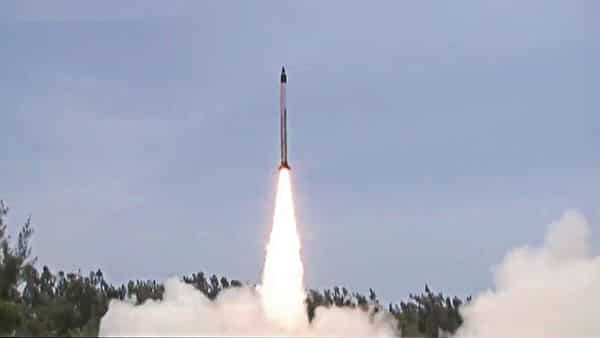 The launch is a big leap in defence tech and will serve as the building block for next-gen hypersonic vehicles, DRDO said. PTI