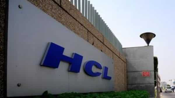 Leading Indian IT company HCL sets up 1st development centre in Lanka