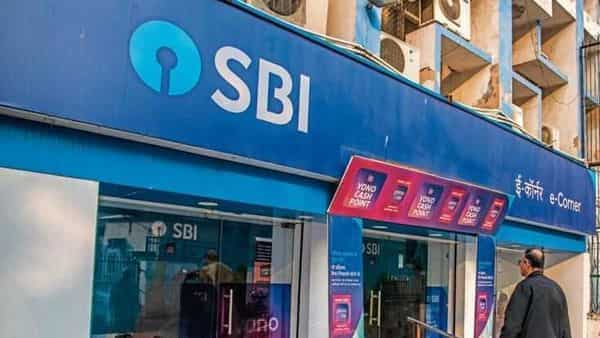 SBI planning to launch loan product 'SAFAL' for organic cotton growers (Mint)