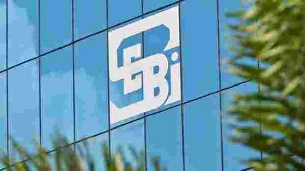 The idea for overseas listing was first floated by a panel set up by markets regulator Sebi.  (Photo: Reuters)