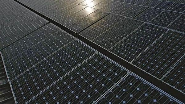 India has been trying to leverage ISA to execute the ambitious 'One Sun One World One Grid' plan. Bloomberg