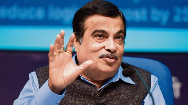 Aiming 5 cr additional jobs in MSME sector in five yrs: Gadkari