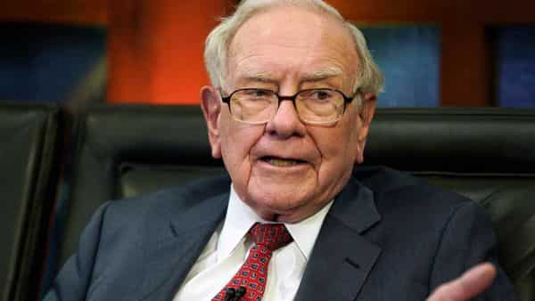 Go ahead and call Warren Buffett a SnowflakeSnowflake Ipo News