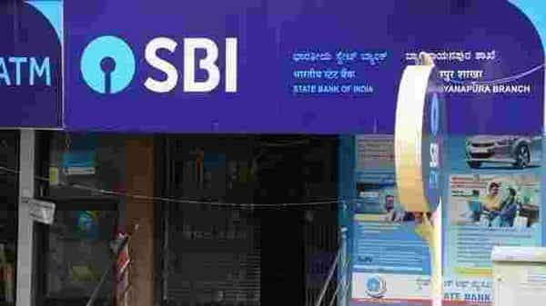 Retail inflation will come down to below 4% only after Dec: SBI report
