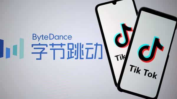 China opposes a forced sale of TikTok's US business by ByteDance, would rather see it shut: Report