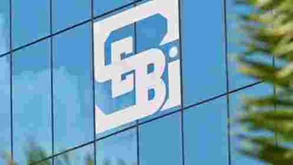 According to the Sebi circular on 'Asset Allocation of Multi Cap Funds', the changes in the portfolio allocation of multi cap schemes have been done to bring diversification. Photo: Reuters
