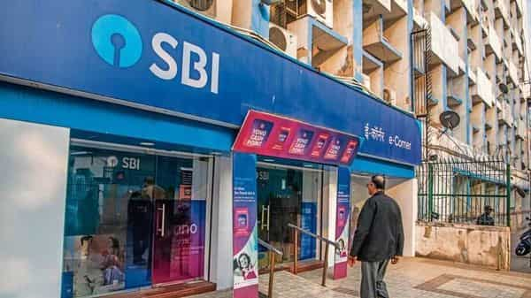 SBI revises fixed deposit (FD) rates. Latest FD rates here