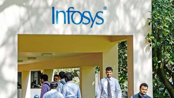 Infosys' acquisition of GuideVision is seen as a significant step towards strengthening its Cobalt offerings portfolio, bringing the combination of services, solutions and platforms (MINT_PRINT)