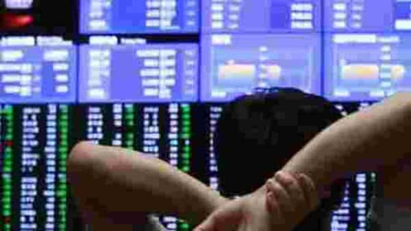 Equity analysts expect a huge wave of buying in mid and small stocks if multi cap schemes decide to remain as multi caps and abide by Sebi's  new portfolio rules. Photo: Reuters