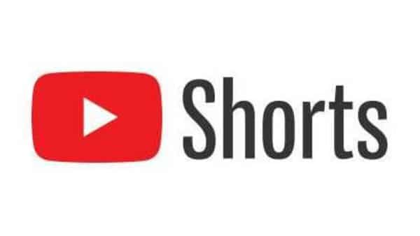 YouTube will first test the feature in India over the next few days