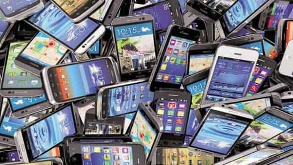 Import of mobiles, cameras, electronic items from FTA partners under scanner