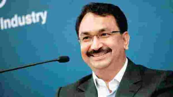 Toyota will invest  <span class='webrupee'>₹</span>2,000 crore in India in next 12 months, Vikram Kirloskar clarifies