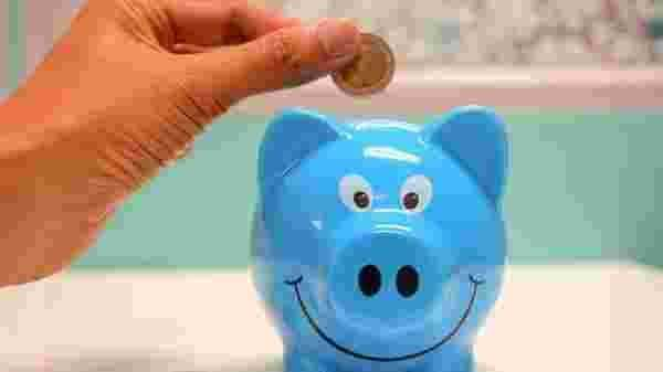 Should you invest in Hawkins Cookers' fixed deposit offering 9% interest rate?