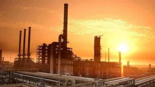 ONGC Mangalore Petrochemicals is owned by Mangalore Refinery and Petrochemicals and parent company Oil and Natural Gas Corp. File Photo: Bloomberg