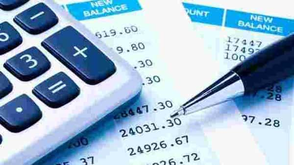 Banks use high-interest savings accounts as a method of building a current and savings account book. Photo: iStockphoto