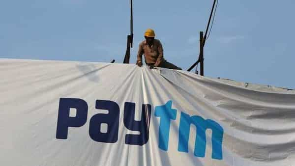 Paytm is back on Play Store, hours after Google removes the app