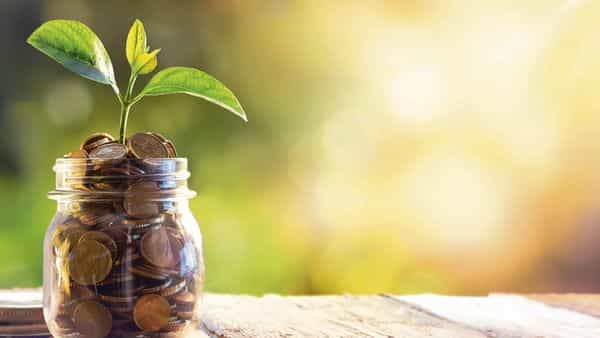ICICI Prudential ESG Fund will be managed by Mrinal Singh, Deputy CIO- Equities and the benchmark is Nifty 100 ESG Index TRI. (iStock)