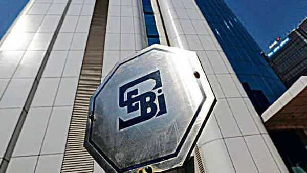 Sebi is planning punitive action in the next months in several big cases including alleged corporate governance lapses by Raymond Ltd and InterGlobe Aviation.