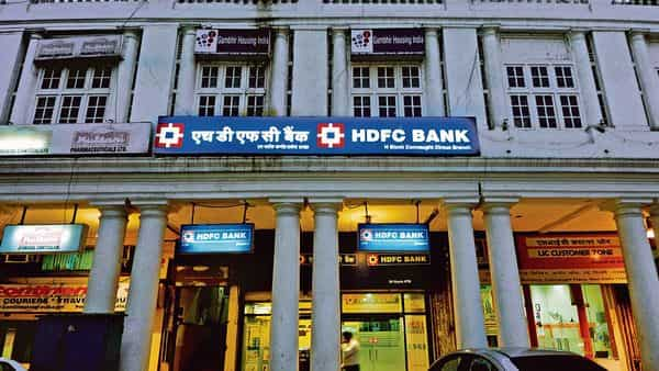 The law firm has filed the suit against HDFC Bank Ltd, outgoing managing director Aditya Puri, chief executive officer-designate Sashidhar Jagdishan and company secretary Santosh Haldankar. Mint
