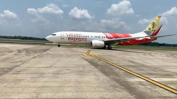 59 employees of Air India group have availed leave without pay scheme: Puri