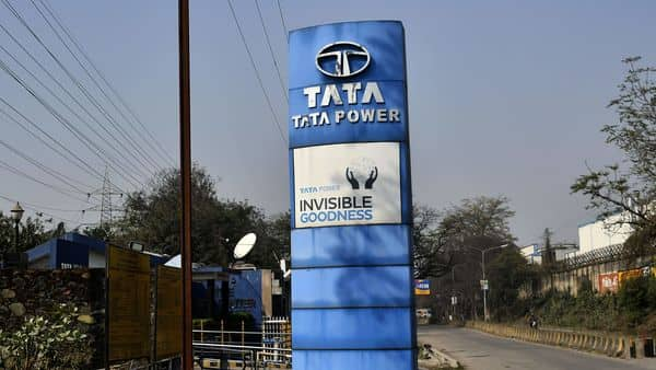 Tata Power Renewable Energy is a wholly-owned subsidiary of The Tata Power Company (Bloomberg )