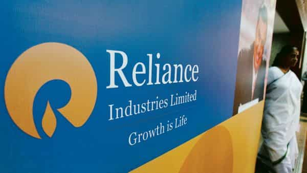 RIL holds a 70% stake in Jio Payments Bank, a joint venture with SBI, which is awaiting a formal launch. (Photo: Reuters)