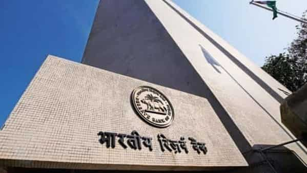 ARCs are under the administrative control of RBI, are regulated by it, and are subject to its audit and inspection. (Photo: Mint)